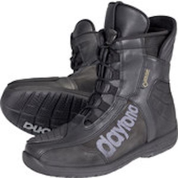 Daytona Schuhe